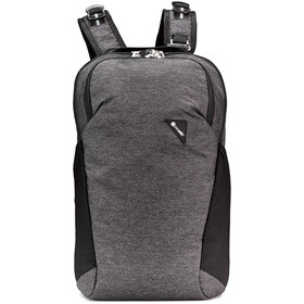 Pacsafe Vibe 20 Backpack granite melange